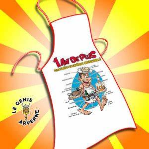 Tablier De Cuisine Homme : tabliers de cuisine ~ Melissatoandfro.com Idées de Décoration