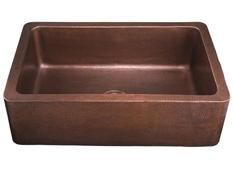 discount copper farmhouse sinks cheap copper kitchen sinks farmhouse sink images farmhouse