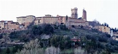 San Miniato | Cittaslow International