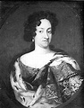 Princess Anna Sophie of Denmark - Alchetron, the free ...