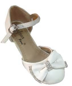chaussures mariage pas cher chaussures fille mariage pas cher