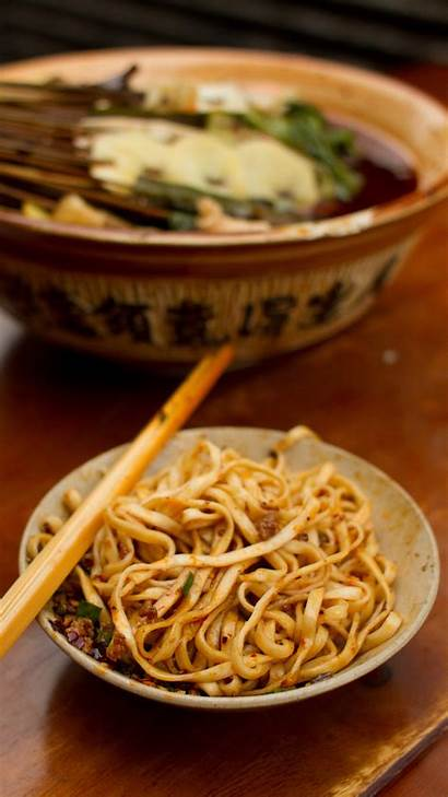 Noodles Chinese Cuisine Htc Wallpapers