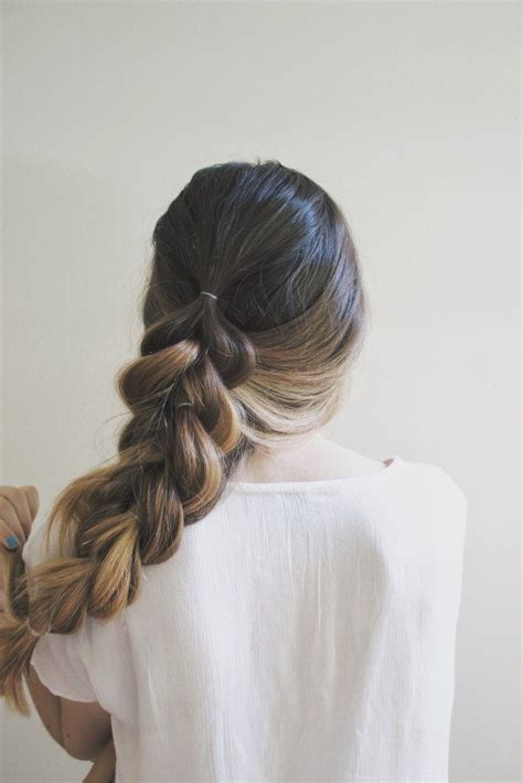 No Heat Hairstyles For Hair by 5 Favorite No Heat Hairstyles Hey Gorgeous Hair