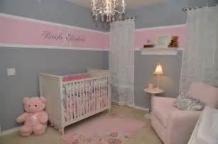 wonderful elephant bathroom decor baby room paint designs peenmedia com