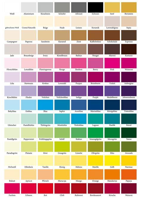 Farbe Kombinieren by Brilliante Farben F 252 R Ihre Karten Einladungen Nach