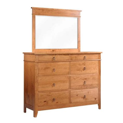 Bedroom Furniture Tucson by Tucson Bedroom Collection Clear Creek Amish Furniture