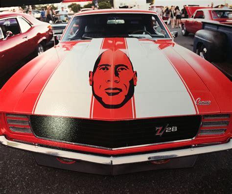 YHVH CAR YHVH CAR YHVH CAR YHVH CAR YHVH CAR : Megaten