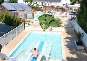 location camping moulin de kermaux location vacances With camping a carnac avec piscine couverte 6 camping morbihan disponibilitc3a9