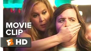 I Feel Pretty Movie Clip - Full Spin (2018) | Movieclips ...