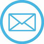Email Icon Icons Vectors Category