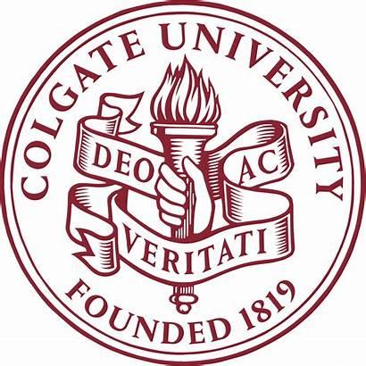 Colgate University Svg Alumni Seal Wikipedia Madison