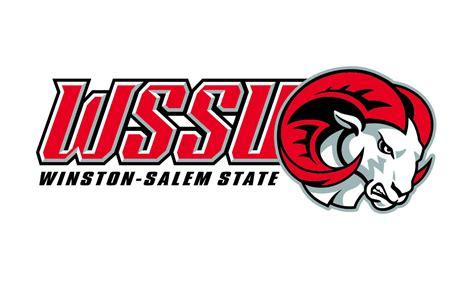 Cleo Hill, Jr. Named Winston-salem State