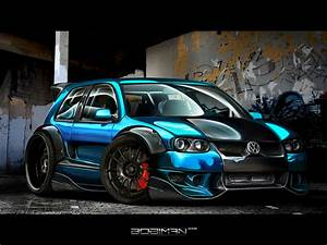 Latest car raccing and design: cars wallpapers