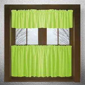Next Curtains Lime Green | Curtain Menzilperde.Net