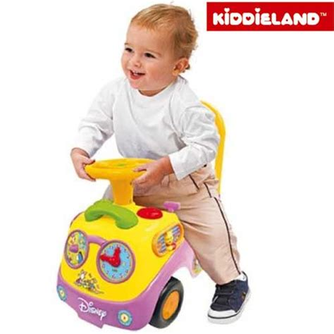 si鑒e auto winnie auto macchinina ride on disney cavalcabile winnie the pooh con suoni bakaji com infanzia e premaman