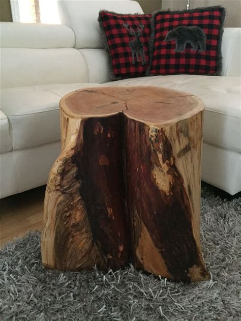 211 Best Tree Stump Tables,stump Side Tables, Root Coffee
