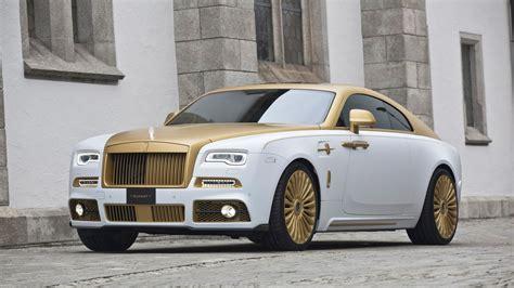 Rolls Car Wallpaper Hd by Rolls Royce Wallpapers Rolls Royce Car Pictures Rolls