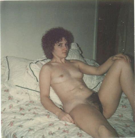 tumblr vintage porn amateur