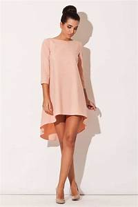 A Collection of Stylish Winter Dresses 2018 SheIdeas