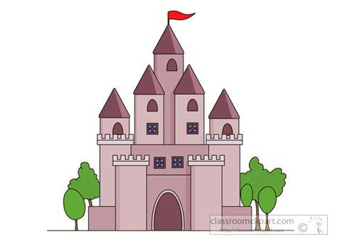 castles clipart castle clipart 14 classroom
