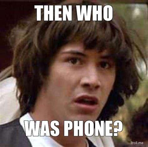Keanu Reeves Meme Picture - keanu reeves know your meme