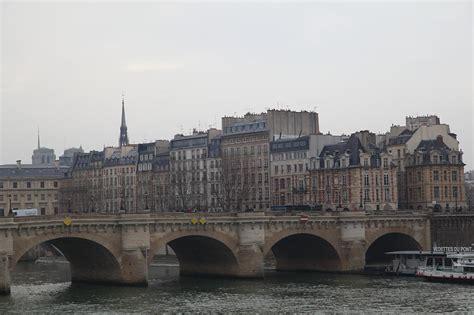 Paris France Street Scenes 011343 Photograph By Dc