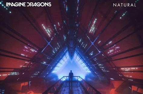 New Song From Imagine Dragons