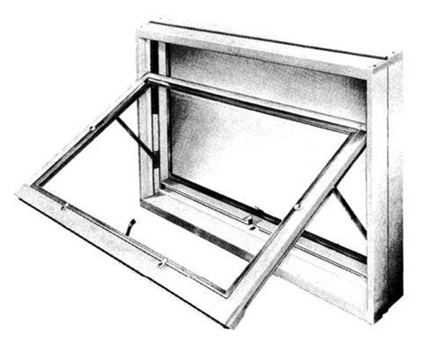 andersen primed wood awning parts window parts window awnings aluminum awnings