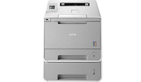 laser color printer reviews hl l8350cdw review colour laser printer a