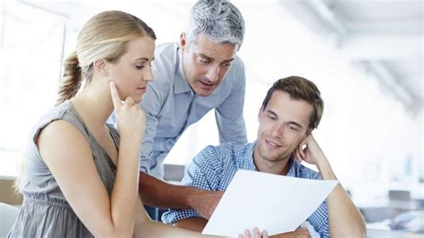 job shadowing mentoring open communication developing