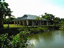 Everglades-National-Park-Homestead-FL-038