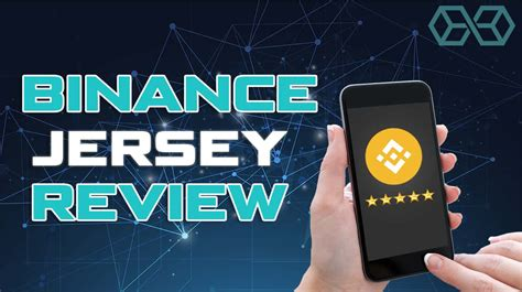 binance jersey review gbpeur fiat crypto exchange guide