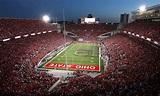 Ohio Stadium   Explore Columbus
