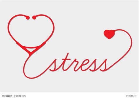stress heart affects anxiety inevitable finances unnecessary relationships cause while work part