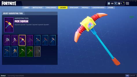 account fortnite account black knight marry maurader