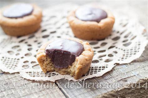 jeux de cuisine de tarte gateau sec 2014 ganache chocolat les joyaux de sherazade