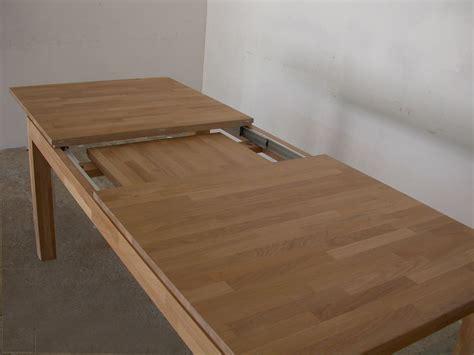 tables de cuisine alinea alinea table cuisine en image