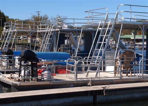 Turtle Bay Boat Rentals by Boat Rentals Blue Turtle Bay Marina