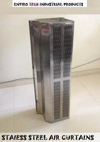 air curtain manufacturers air washers manufacturers