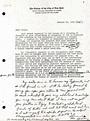 Biografi William James Sidis – Goresan