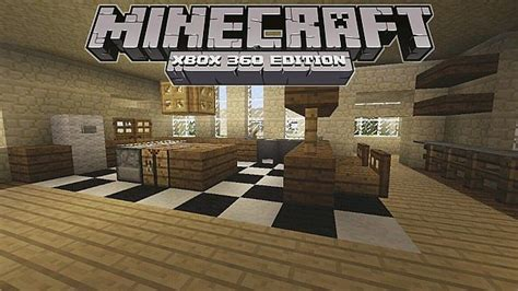 minecraft xbox 360 living room designs apartment living room ideas for guys home attractive