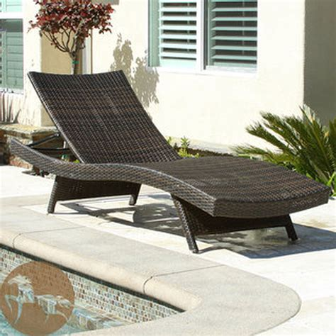 Outdoor Lounge Furniture Clearance by 15 Photos Walmart Chaise Lounge Chairs
