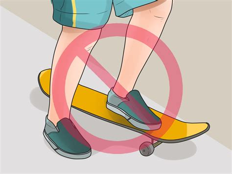 How To Determine If You're Regular Or Goofy Foot