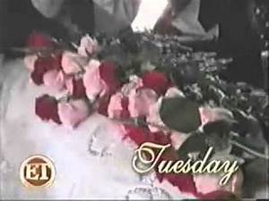 ET's Coverage Of Anna Nicole Smith's Funeral 3/6.flv - YouTube