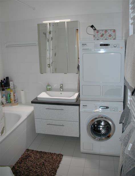möbel für badezimmer verkleidung waschmaschine badezimmer collectionjobs