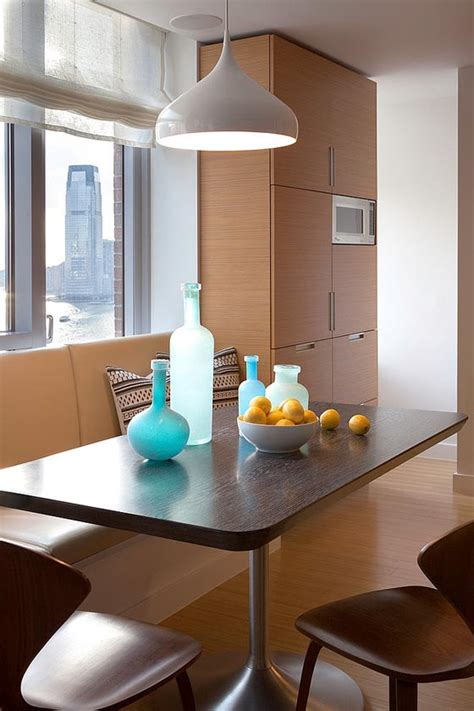 Cool Sophisticated New York Apartment by Sophisticated Duplex Bachelor Pad In New York Design Swan