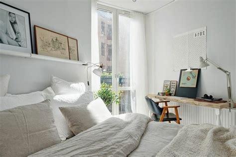 chagne cacher pas cher comment habiller un radiateur 69 photos avec exemples archzine fr