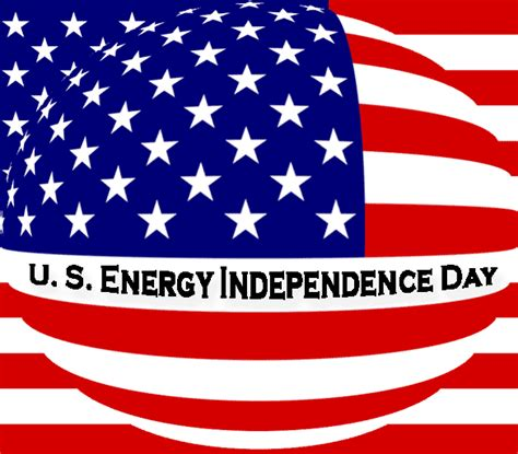 U S Energy Independence Day  July 10 Annually National. Best Price Domain Names Gupta Plastic Surgery. How To Factory Reset A Toshiba Laptop. Christian Counselling Degree. The First Years Customer Service. Degree Requirements For Social Worker. How Much Does A Home Solar System Cost. Short Term Health Insurance Nc. Antibacterial Soap Products Raid 5 Servers