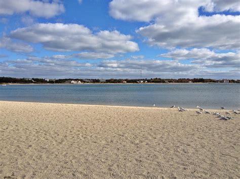 Englewood Beach, Yarmouth, Cape Cod Weneedavacationcom