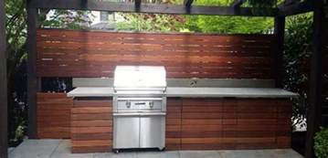 kitchen ideas for small kitchens on a budget outdoor kitchen bbq area batu hardwood contemporary